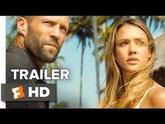 Assassino à Preço Fixo 2 A Ressurreição -assistir filme completo…