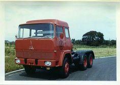Big Rig Trucks, Tow Truck, Old Classic Cars, Classic Trucks, Jaguar, Mercedes Benz, Busse, Vintage Trucks, Fiat