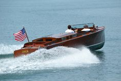 chris craft boats - Google Search