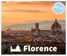 10 Best Restaurants and Cafes in Florence