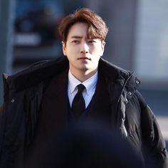 Joon Hyuk, Lee Joon, Korean Drama Movies, Korean Actors, Korean Dramas, My Teddy Bear, Asian Hotties, Free Hair, Asian Boys