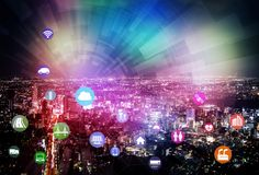 Smart cities must be people centered and equitable. Technology has always been a critical force deeply intertwined with the evolution of cities. The development of smart cities builds upon this strong..