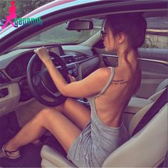 Gagaopt 2016 New Backless Dress Women Summer Dresses Gray Solid Sexy Sleeveless Slim Dress Free Shipping Vestidos Robes //   Цена: $ US $14.88 & Бесплатная доставка //    #fashionmartonline #мода #стиль