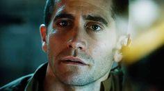 LIFE Official Trailer (2017) Ryan Reynolds, Jake Gyllenhaal, Rebecca Ferguson, Hiroyuki Sanada, Ariyon Bakare Sci-Fi Movie HD https://youtu.be/0ar3T8sWZd4