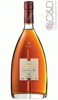Folgen Sie diesem Link für mehr Details über den Wein: http://www.c-und-d.de/Cognac/Cognac-VS-Cognac-Chabasse-0700L_53274.html?utm_source=53274&utm_medium=Link&utm_campaign=Pinterest&actid=453&refid=43 | #wine #redwine #wein #rotwein #cognac #spirituosen #53274