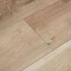 Wide Plank Laminate Flooring, Modern Flooring, Luxury Vinyl Flooring, Engineered Hardwood Flooring, Luxury Vinyl Plank, Waterproof Vinyl Plank Flooring, Cheap Hardwood Floors, Composite Flooring, Wood Laminate Flooring