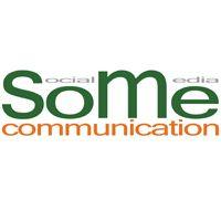some communication - Social Media Consulting, Projektbegleitung & Workshops für Hotellerie, Gastronomie & Tourismus - http://www.some-communication.de/