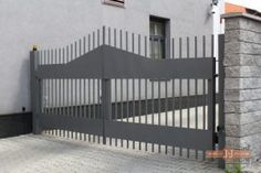 Common Automatic Gate Problems