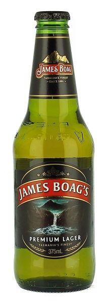 Boags Premium | J Boags  Sons Ltd  AUSTRALIA - best beer I've ever Had!!!!