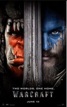 Watch world of warcraft movie. If all you know is world of warcraft, you may expect this movie to be brimming. Next month, the lore behind the popular mmo, world of warcraft, will make its. Warcraft 2016, Paula Patton, Streaming Movies, Hd Movies, Movies To Watch, Movies Online, Movie Film, Hd Streaming, Horror Films