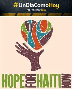 Hope for Haiti Now - 23 de enero de 2010 Simon Diaz, Hope For Haiti, Musical, January, Songs, Singers, Historia, Artists