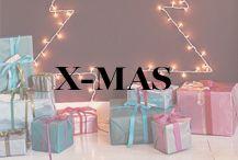 Freust du dich schon auf die Feiertage? Finde hier alles, von DIY Geschenken, bis Weihnachtsoutfits zu Plätzchenrezepten. Der Countdown kann beginnen!
