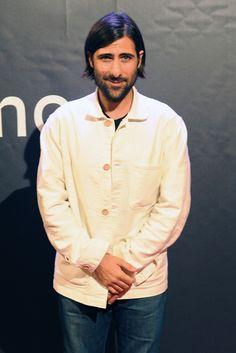 Jason Schwartzman Photos - Jason Schwartzman attend a photocall during the Locarno Film Festival on August 2014 in Locarno, Switzerland. Photos, Pictures, Celebrities, Day, Mens Tops, Fashion, Moda, Fashion Styles