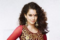 Kangana Was Sexually abused by a Man of My Father's Age