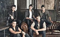 CNCO Cool Pictures, Bae, Movie Posters, Fictional Characters, Places, Bands, Musica, Trapper Keeper, Film Poster