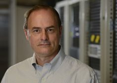Fred Hutchinson Cancer Research Center appoints new CIO