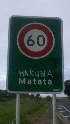 29 Pictures That Prove New Zealand Is The Greatest Country On Earth Pumba, Living In New Zealand, Nova, Kiwiana, Meanwhile In, All Things New, Street Names, Hakuna Matata, Street Signs