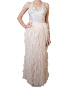 7 Best Things to Wear images | Dresses, Formal dresses, Fashion