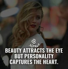 New Ideas For Quotes Girl Attitude Sayings <br> Quotes Wolf, Babe Quotes, Girly Quotes, Badass Quotes, Woman Quotes, Qoutes, Status Quotes, Sarcastic Quotes, Quotable Quotes