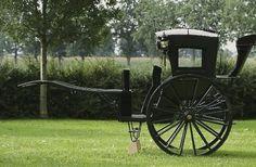c.1890 Hanson Cab