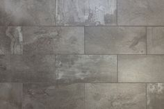 Porcelain & ceramic tile creates the look of rustic concrete in your home. South Cypress sells concrete look tile in a variety of sizes & colors. Concrete Look Tile, Stone Look Tile, Recessed Shelves, Living Room Green, Living Rooms, Kitchen Flooring, Tile Flooring, Kitchen Tile, Flooring Ideas