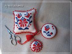 ハンガリー 刺繍 - Google 検索