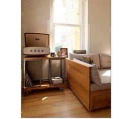 Masif pikap #masif#meşe#mobilya#tasarım#elyapımı#ahşap#ahşapmobilya#pikap#koltuk#wooddesign#design#architecture#furniture#instafollow#instadesign#seat#wood#massive#oak#home#homedesign#homedecor#ayhanada @ayhanadamobilya by ayhanadamobilya http://discoverdmci.com