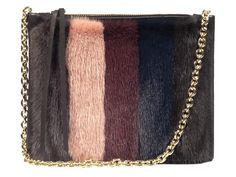 RYE   Ora Multi Mink Bag   AHAlife