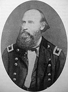 colonel charles garrison harker usa 1837 1864. Black Bedroom Furniture Sets. Home Design Ideas