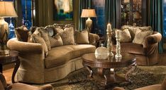 Elegant Sofas Living Room | Please enable JavaScript to view the comments powered by Disqus. blog ...