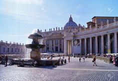 http://www.123rf.com/photo_37283653_saint-peter-square-vatican-city-rome-italy.html