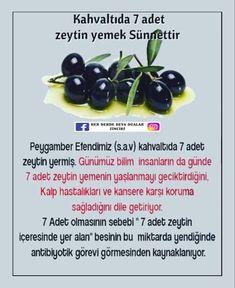 Fruit, Food, Essen, Meals, Yemek, Eten