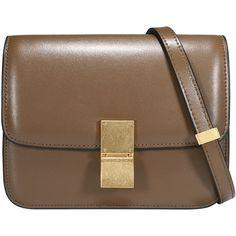 Stuff To Buy, Bags, Fashion, Handbags, Moda, Fashion Styles, Fashion Illustrations, Bag, Totes