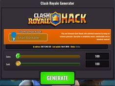 12 Ideas De Gemas Gemas Clash Royale Gemas De Clash Royale