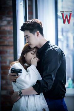 lee jong suk W Han Hyo Joo, W Korean Drama, Korean Drama Series, Lee Tae Hwan, Lee Jung Suk, W Kdrama, Kdrama Actors, Lee Jong Suk Wallpaper, My Love From Another Star