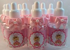 Baby Shawer, Maya, Shower, Rose, Gifts, Baby Boy Shower, Baby Shower Labels, Mickey Centerpiece, Baby Gender Revealing