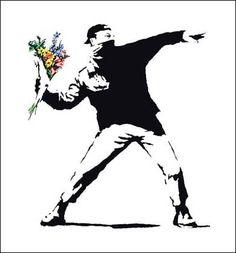 anarkia stencil - Buscar con Google