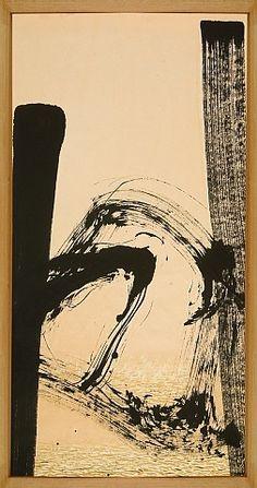 Qin Feng, Untitled                                                                                                                                                                                 Más