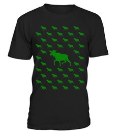 """# Moose Gift T-Shirt .  Special Offer, not available in shops      Comes in a variety of styles and colours      Buy yours now before it is too late!      Secured payment via Visa / Mastercard / Amex / PayPal      How to place an order            Choose the model from the drop-down menu      Click on """"Buy it now""""      Choose the size and the quantity      Add your delivery address and bank details      And that's it!      Tags: This moose pattern tee is a great clothing for moose / elk…"""