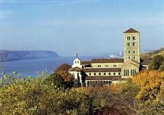 Image result for the cloisters in nyc