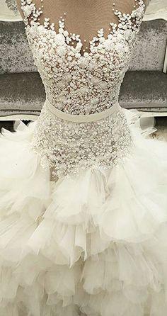 dress gallery; Featured: Mak Tumang