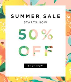 Shop The Loeffler Randall Summer Sale 50% Off Shoes and Handbags at LoefflerRandall.com