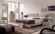 decoracao-para-quarto-de-casal-grande-2.jpg - Download at 4shared