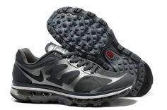 the best attitude 90dca faf63 Half Off Nike Running Shoes - Discount Nike Free Run - Nike Roshe Run - Nike  Air Max off Nike Air Max 1 Birch Bright Citrus Metallic Gold Sail Womens  ...