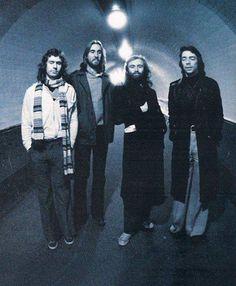 1977 1/1