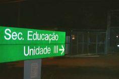 Ladrões roubam ar-condicionados da Secretaria de Educação do DF e vendem aparelhos na internet - http://noticiasembrasilia.com.br/noticias-distrito-federal-cidade-brasilia/2015/08/07/ladroes-roubam-ar-condicionados-da-secretaria-de-educacao-do-df-e-vendem-aparelhos-na-internet/