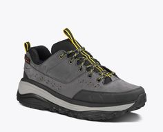 Hoka One One Running Shoes & Trainers Trail Running Shoes, Hiking Shoes, Waterproof Shoes, The One, Trainers, Footwear, Sneakers, Men's Boots, Globe