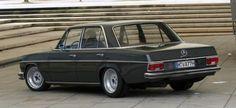 Bild: 'MercedesFans012.jpg'