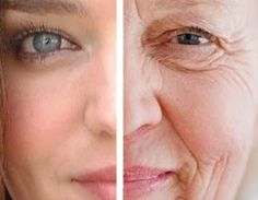 Try These Simple and Effective Home Remedies for Wrinkles | Tips Aggregator