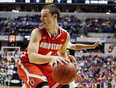 Ohio State Buckeyes vs. Dayton Flyers Pick-Odds-Prediction 3/20/14: Mitch's Free College Basketball Pick Against the Spread